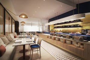 Restaurant_Sandacz_Modelbild_NEU (2)