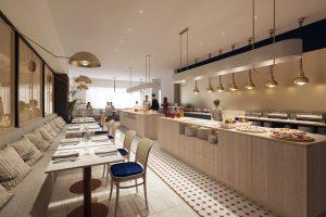 Restaurant_Sandacz_Modelbild_NEU (4)