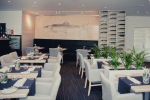 Restaurant_a_la_carte (1)