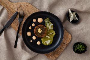 Restaurant_a_la_carte (2)
