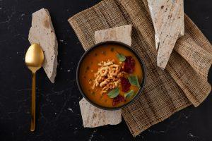 Restaurant_a_la_carte (3)