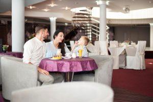 Restaurant_a_la_carte (4)