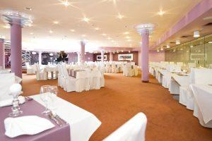 Restaurant_a_la_carte (5)