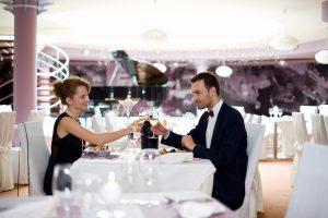 Restaurant_a_la_carte (6)