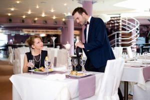 Restaurant_a_la_carte (7)