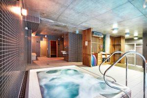 Sand_Hotel-Jacuzzi