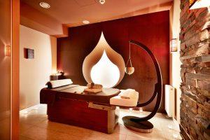 Sand_Hotel-SPA