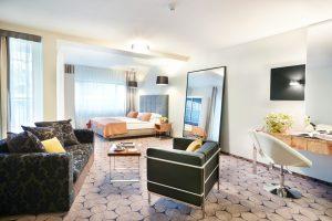 Sand_Hotel-Standard-Living_Room-2
