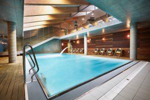 Sand_Hotel-Swimming_Pool-1