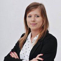 Sandra Cejmer