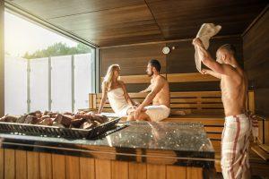 Sauna (4)