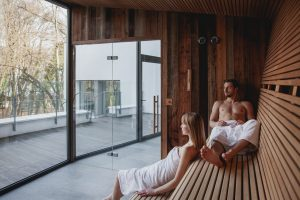 Sauna_mit_Parkblick (2)