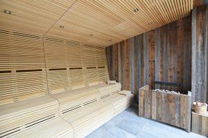 Sauna_mit_Parkblick (3)