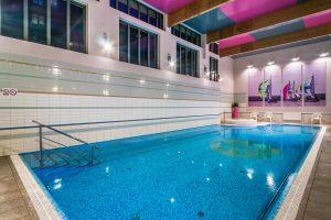 Schwimmbad (10)