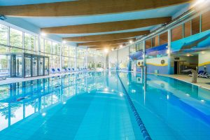 Schwimmbad (12)