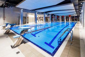 Schwimmbad (2)