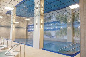 Schwimmbad (3)