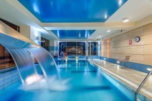 Schwimmbad (5)