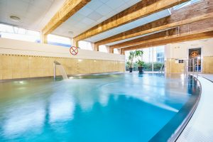 Schwimmbad (6)