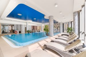 Schwimmbad (7)