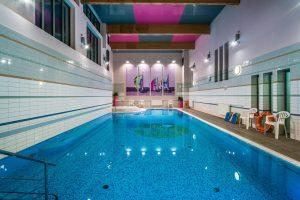 Schwimmbad (8)