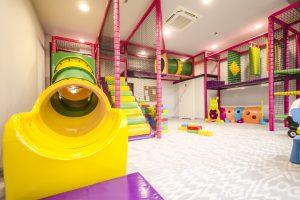 Spielzimmer (2)