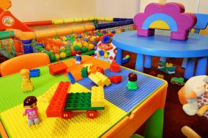 Spielzimmer (3)