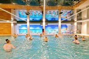 Wassergymnastik (1)