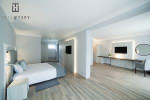 apartament 1101,1201,1301,1401