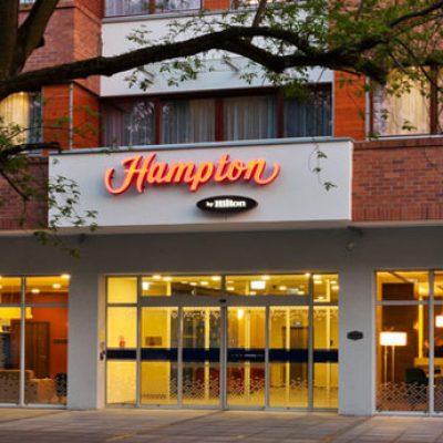 hampton-top